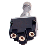 Show product details for TOGGLE SWITCH
