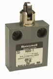Show product details for COMPACT LIMIT SWITCH