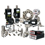 Honeywell Test & Measurement Products