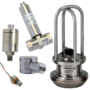 T&M Pressure Transducers
