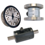 T&M Torque Transducers - Honeywell